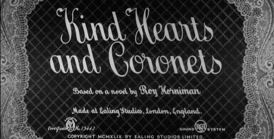 kind-hearts-and-coronets.jpg