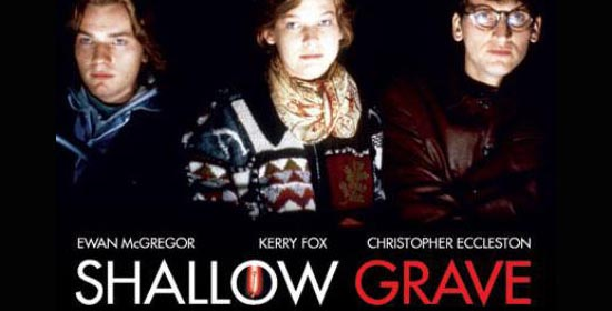 shallow-grave.jpg