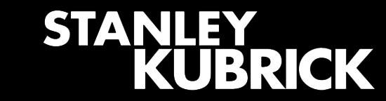 stanley-kubrick-001.jpg