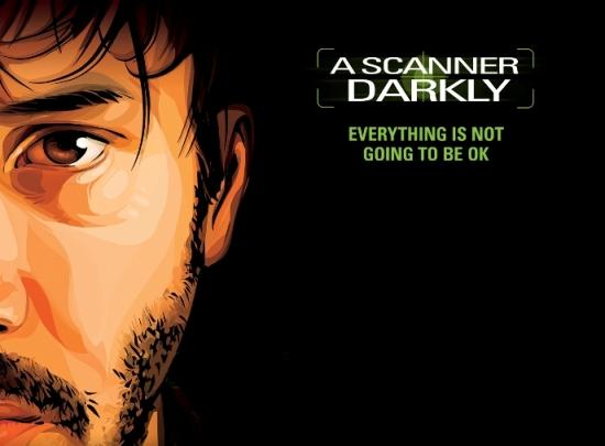 a_scanner_darkly.jpg