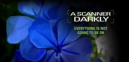 a_scanner_darkly_sized.jpg
