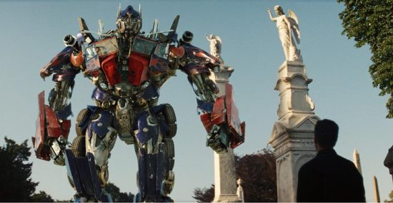 transformers-manset.jpg