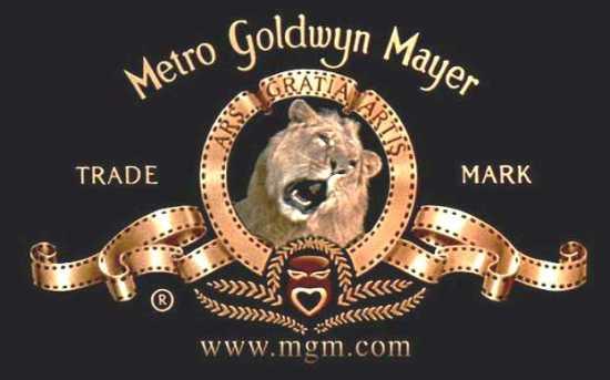 MGM; Apple, Netflix veya Başka Bir Stüdyoya Satılabilir