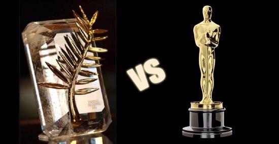 oscar-vs-cannes.jpg