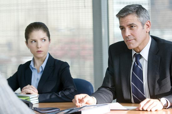 anna-kendrick-george-clooney-up-in-the-air.jpg