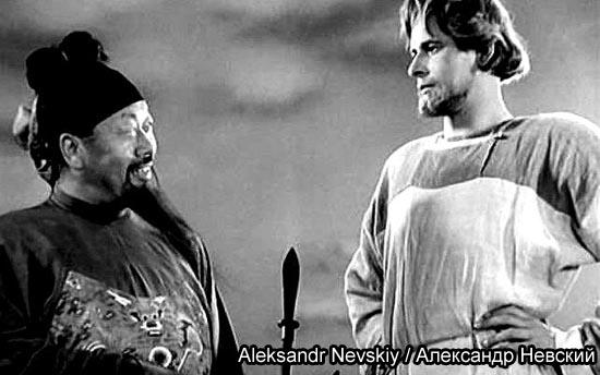 alexander-nevsky.jpg