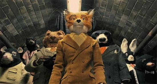 fantastic-mr-fox-yaman-tilki.jpg