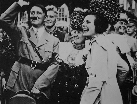 leni-riefenstahl-nazi.jpg