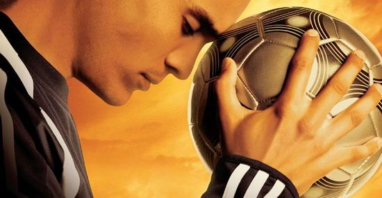 sinemada-futbol.jpg