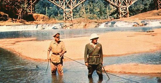the-bridge-on-the-river-kwai-1957.jpg