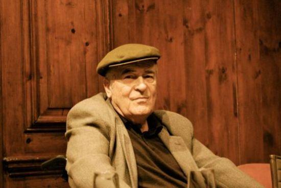 Bernardo Bertolucci'nin Son Projesi Hayata Geçirilecek