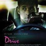 Drive- 150x150