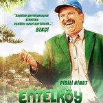 s150_684865_entelkoy-efekoy-e-karsi