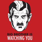big-brother-is-watching-you-150x150