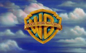 WarnerMedia, Netflix ve Disney+'la Rekabete Hazırlanıyor