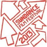sundance235_t