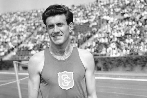 Louis Zamperini 600