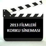 2013 korku