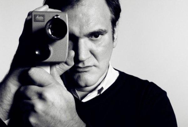 Quentin-Tarantino1
