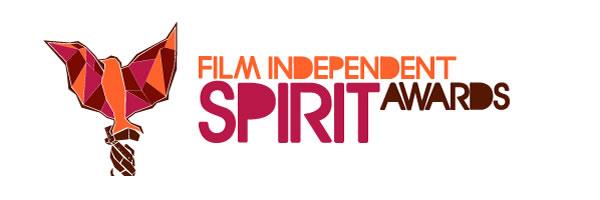 film_independent_spirit_awards
