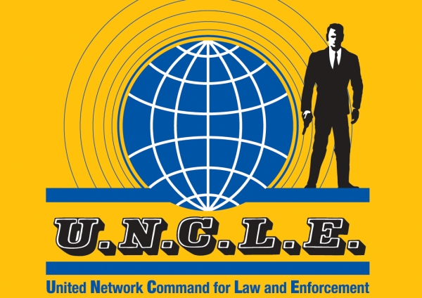 man-from-uncle-united-network-command-for-law-enforcement