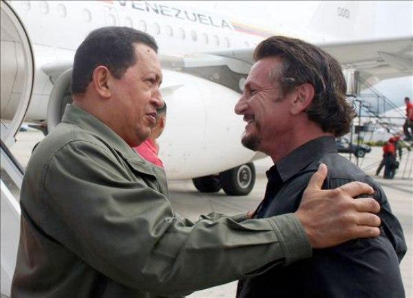 sean_penn_hugo_chavez_venezuela