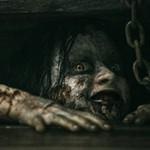 evil-dead-trailer-150x150
