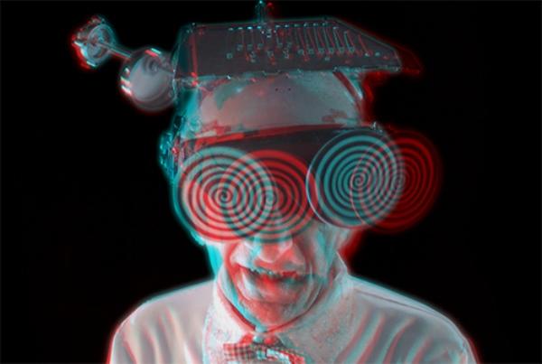 3x3D. 5-Cinesapiens
