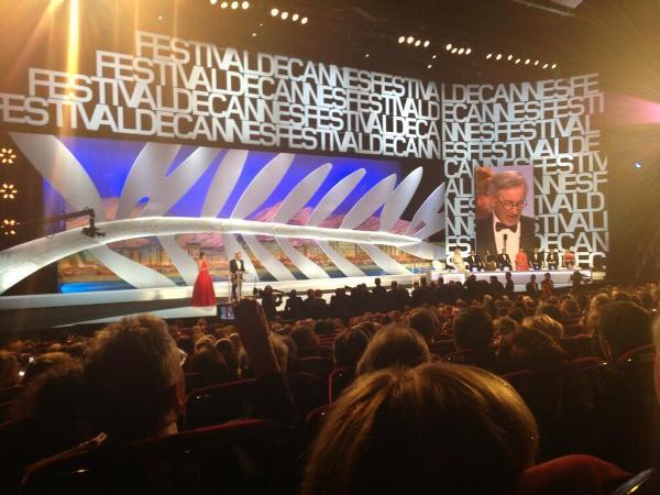 Cannes Resim