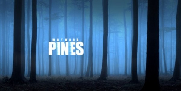 Wayward-Pines-logo-wide-560x282