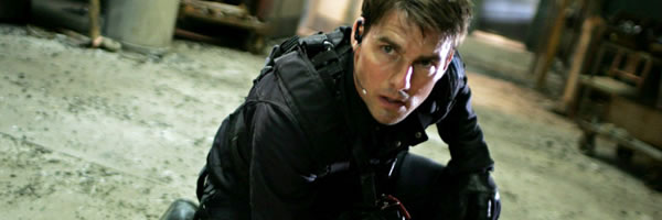 mission_impossible_3_tom_cruise