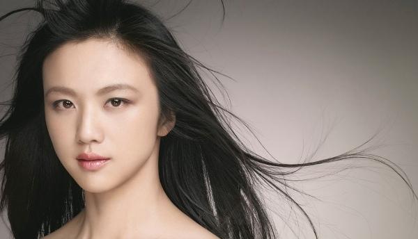 tang wei2