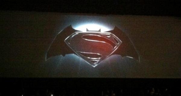 superman-batman-logo