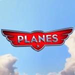 planes-150x150