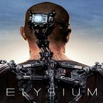 Elysium-150x150