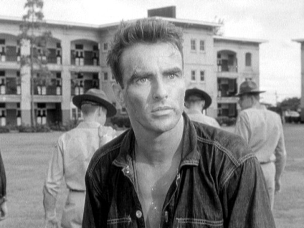 Montgomery_Clift_012