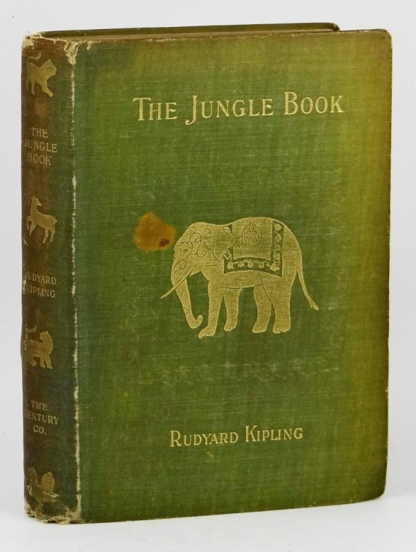 jungle1-5