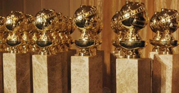 golden-globes-trophies