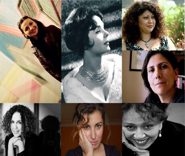 Kadın Filmleri Festivali