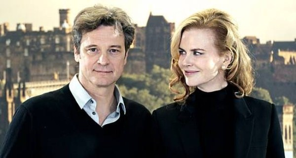Colin-Firth-Nicole-Kidman