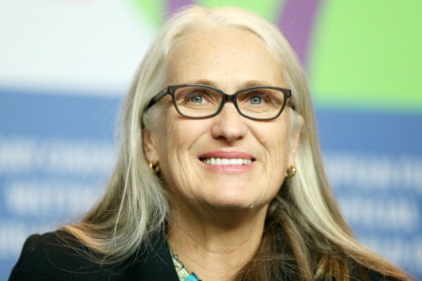 BERLIN, GERMANY - FEBRUARY 11:  Director Jane Campion attends the 'Top Of The Lake' Press Conference during the 63rd Berlinale International Film Festival at the Grand Hyatt Hotel on February 11, 2013 in Berlin, Germany.  (Photo by Sean Gallup/Getty Images)