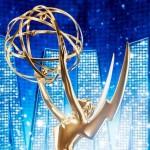 2013-Daytime-Emmy-Awards-Logo-150x150