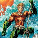 Aquaman150x150