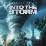 Into-The-Storm-poster-2-150x150