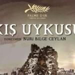 Kış-Uykusu-Filmi-150x150
