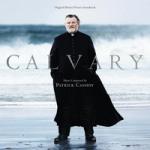 cover_calvary