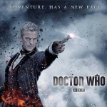 doctor-who-150x150