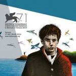 71 venedik film festivali