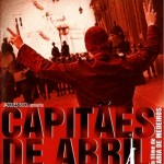 Capitaes-de-Abril-150x150