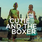 Cutie and the Boxer